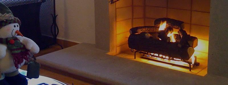 Hogar xxi hogares le os a gas chisperos accesorios for Lenos a gas modernos