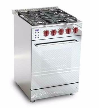 Hogar xxi cocinas industriales campanas en acero for Distribucion de cocinas industriales