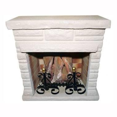 Hogar xxi hogares le os a gas chisperos accesorios for Diseno de hogares a gas