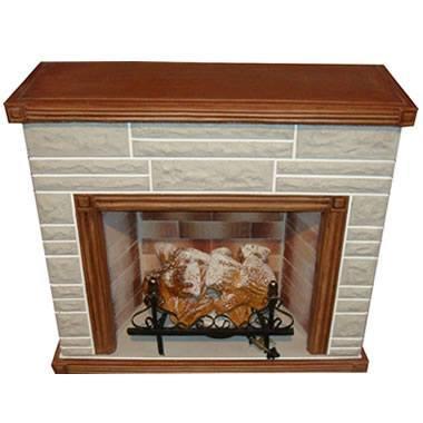 Hogar xxi parrillas cocinas hornos calefactores for Modelos de hogares a lena rusticos